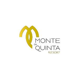 MONTE-DA-QUINTA-RESORT