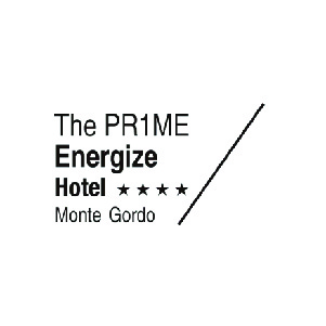 THE PRIME ENERGIZE HOTEL