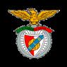 500px-SL_Benfica_logo_svg