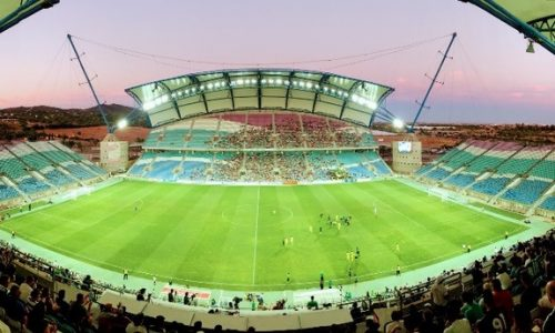 523969_ori_estadio_algarve