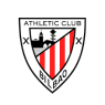 Club_Athletic_Bilbao_logo