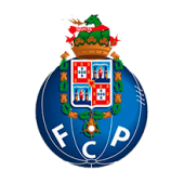 F.C._Porto_logo