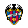 Levante UC