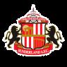 Logo-Sunderland
