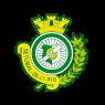 Logo_Vitória_de_Setúbal