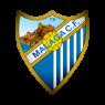 Málaga_CF