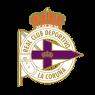 RC_Deportivo_La_Coruña_logo