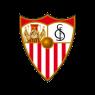 Sevilha FC