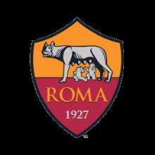 as_roma