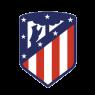atletico_mediano