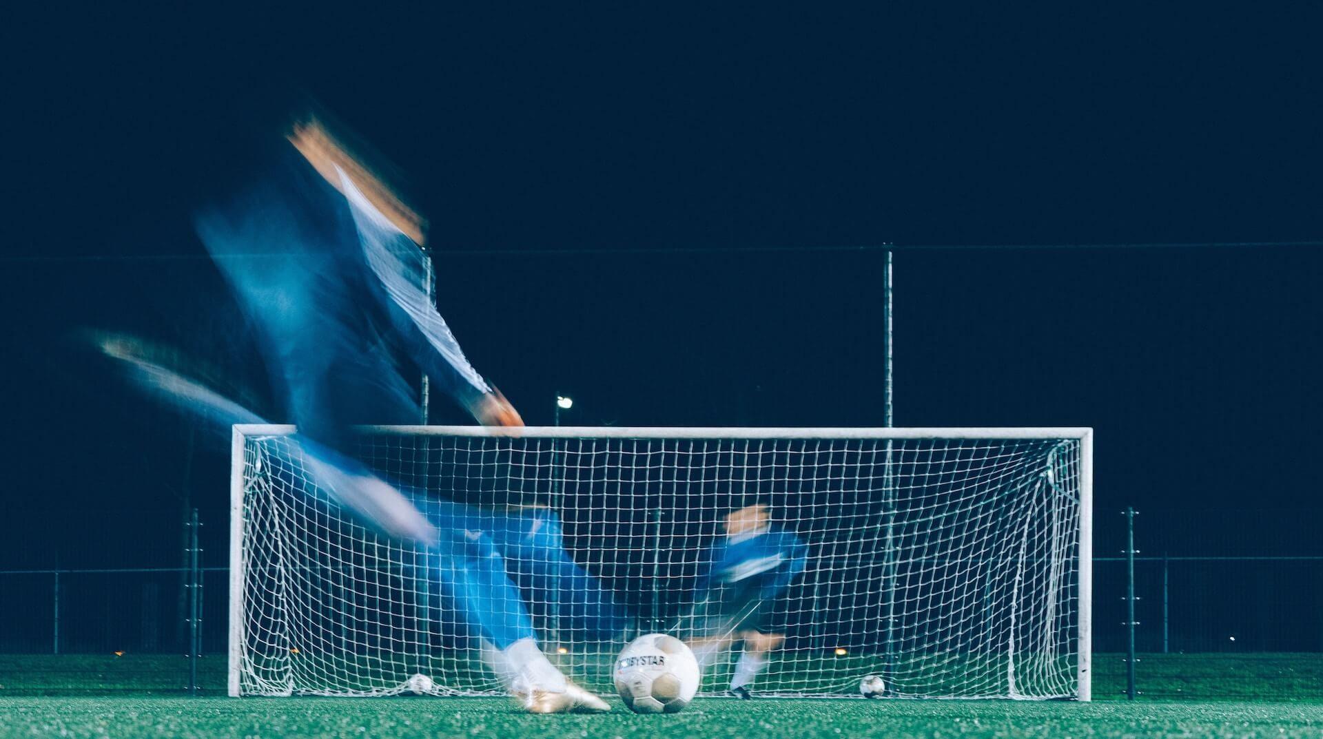 penalty (1)