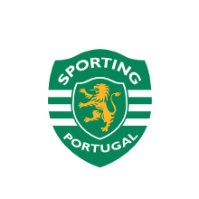 sporting-cp-