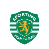 sporting-cp-2