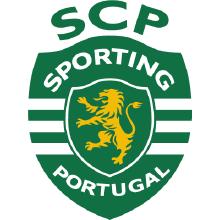 sporting2